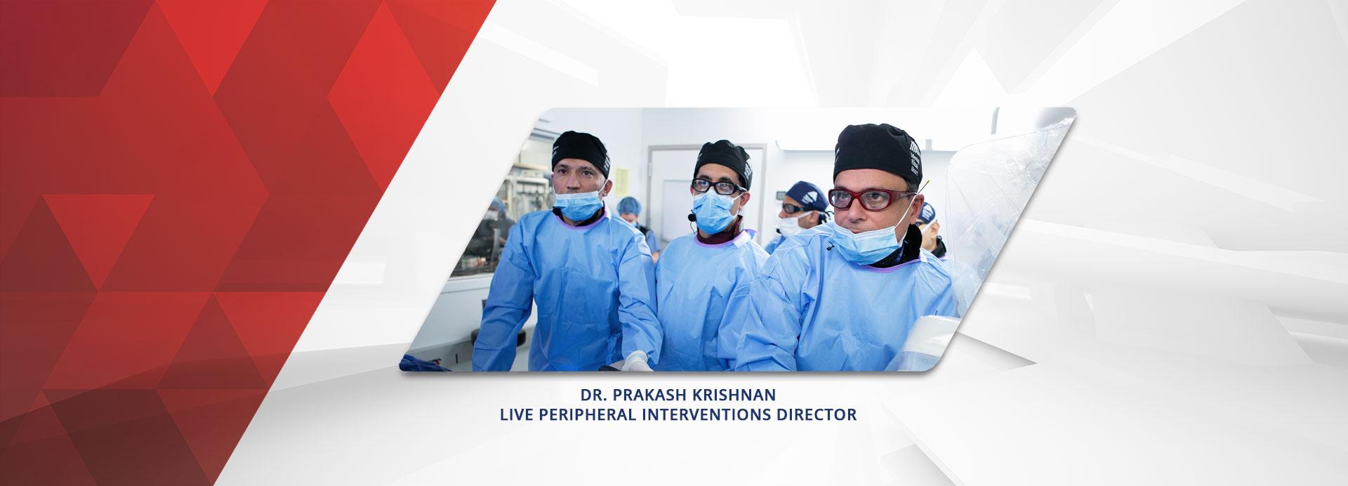dr-prakash-krishnan-banner