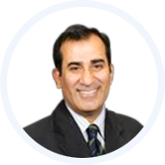 DR. SAMEER MEHTA