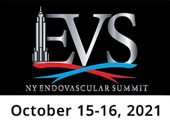 October 15-16, 2021-NYEVS