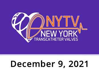 December 9, 2021-NYTV